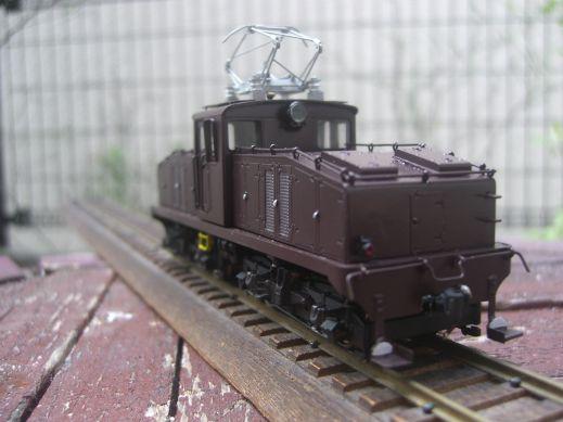 ED-29