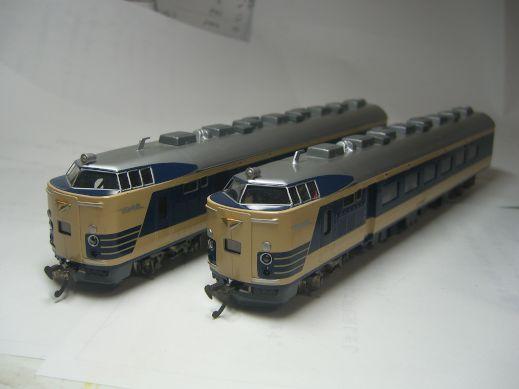 CIMG7331[1]