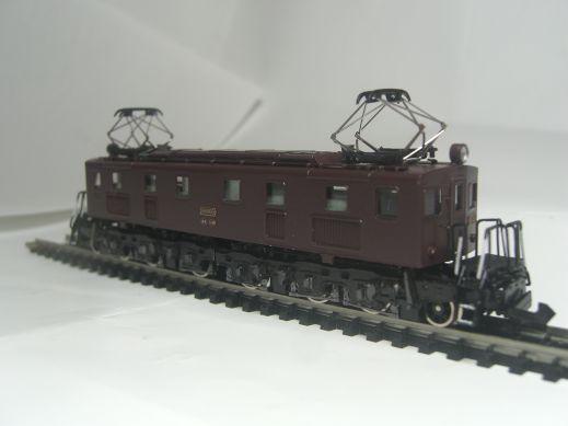 CIMG7282[1]