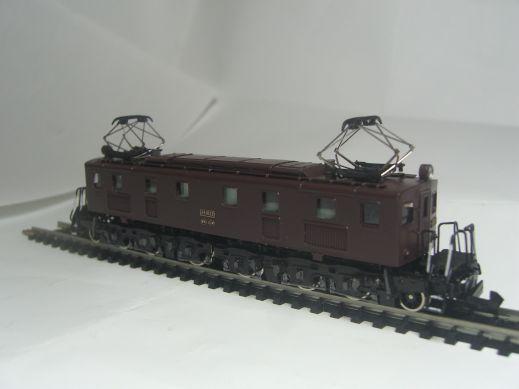 CIMG7295[1]
