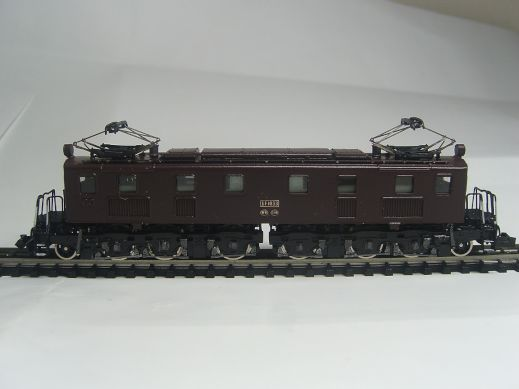 CIMG7300[1]