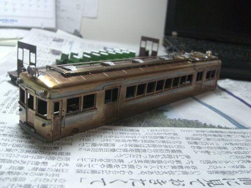CIMG7590[1]