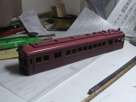 CIMG7600[1]