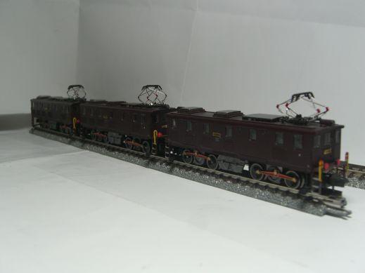CIMG7681[1]