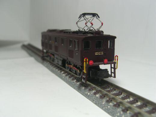CIMG7686[1]