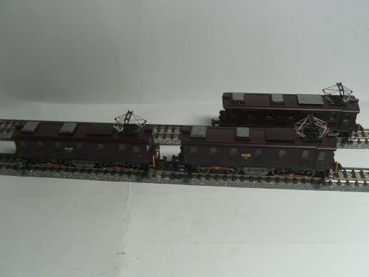 CIMG7680[1]