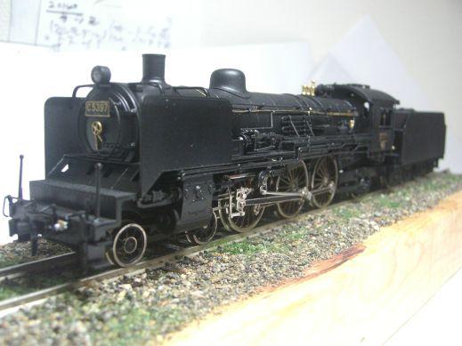 CIMG7410[1]