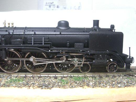 CIMG7421[1]