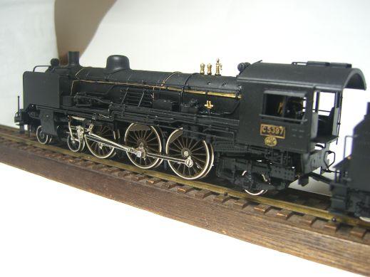 CIMG7444[1]