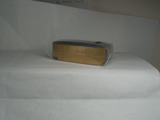 CIMG8093[1]