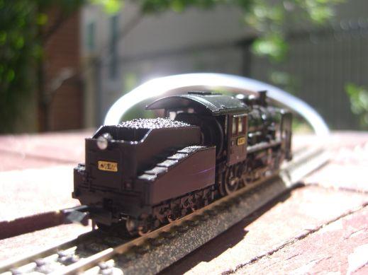 CIMG5938[1]
