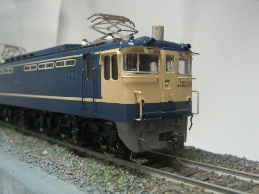 CIMG8116[1]