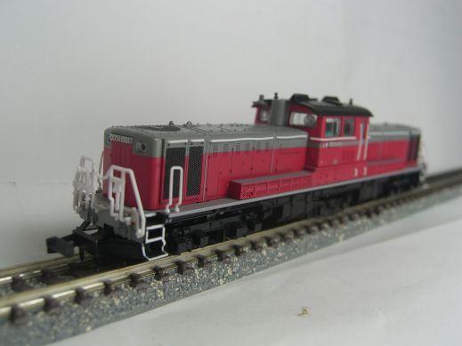 CIMG8038[1]