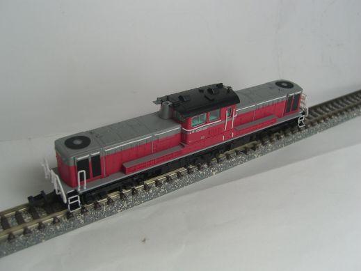 CIMG8035[1]