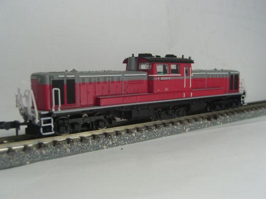 CIMG8042[1]