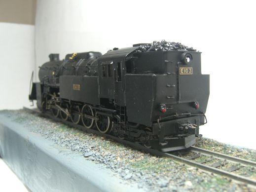 CIMG8221[1]
