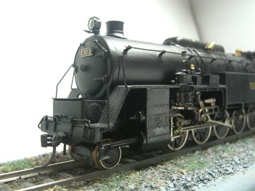 CIMG8228[1]