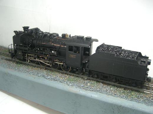 CIMG8243[1]