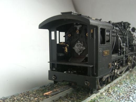 CIMG8276[1]