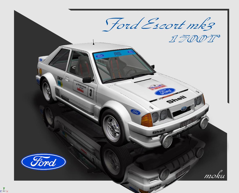 Ford_Escort_mk3_1700T.jpg