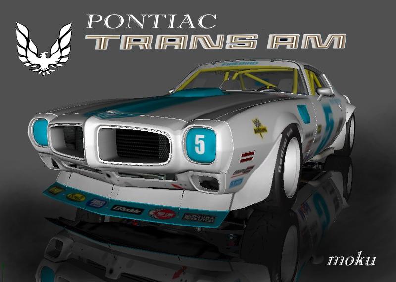 Pontiac_Trans_Am.jpg