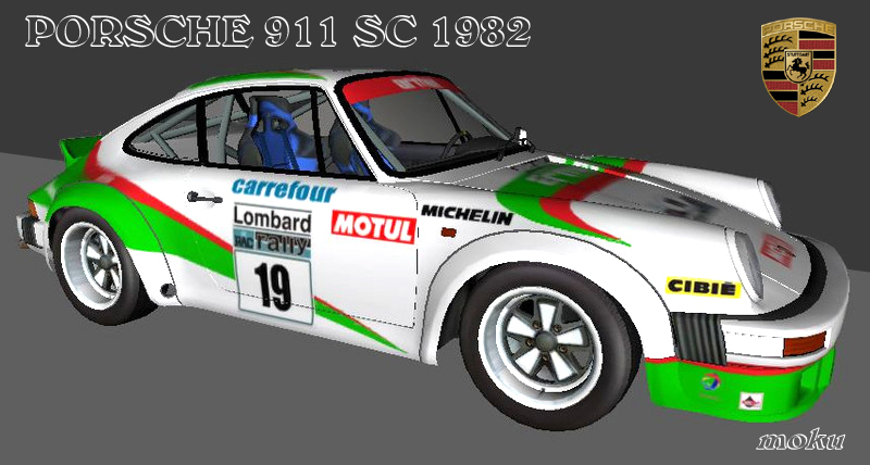 Porsche_911SC_DackTail.jpg