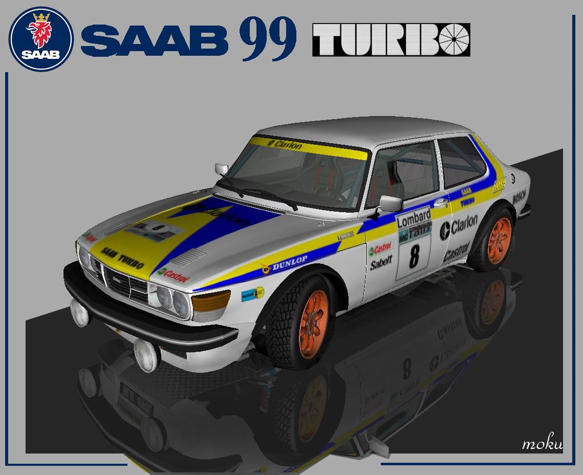 SAAB_99_Turbo.jpg