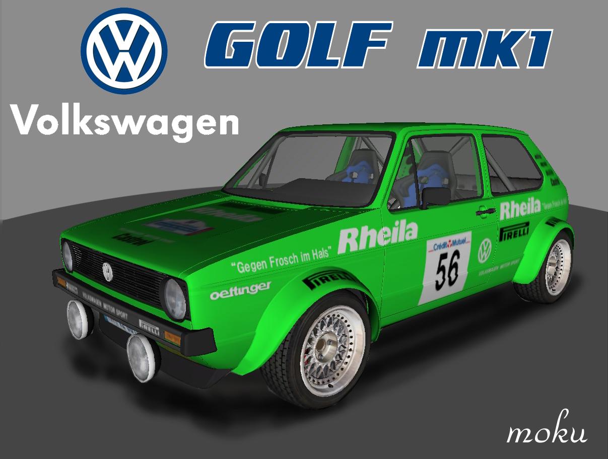 golf_mk1.jpg
