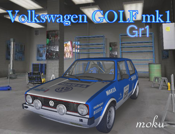 golf_mk1_g1.jpg