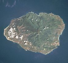 220px-Kauai_from_space_oriented.jpg