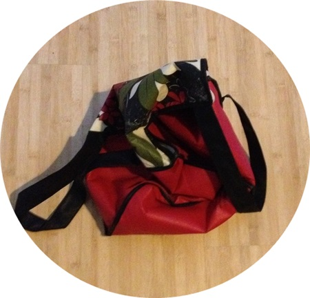 bag141005wa.jpg