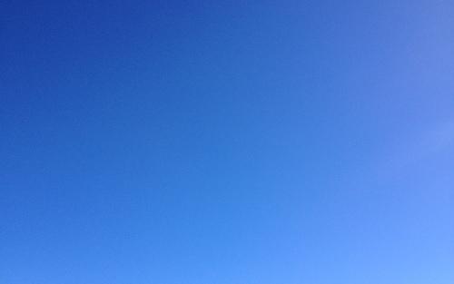 sky140914b.jpg