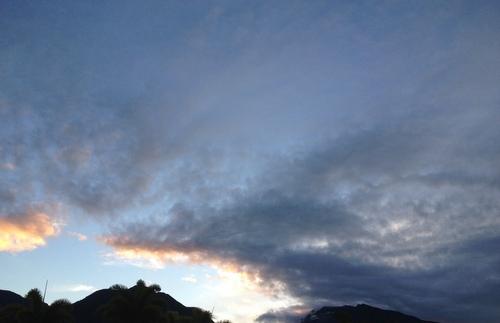 sky140914d.jpg