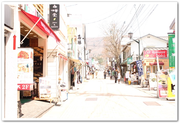 2014_04_15_1384-1.jpg