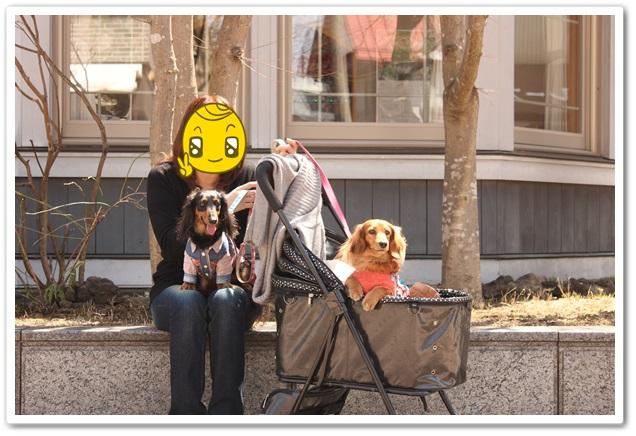 2014_04_15_1392-1.jpg