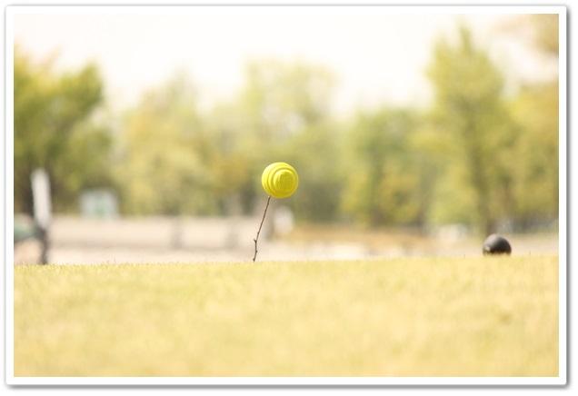 2014_04_27_1866-1.jpg