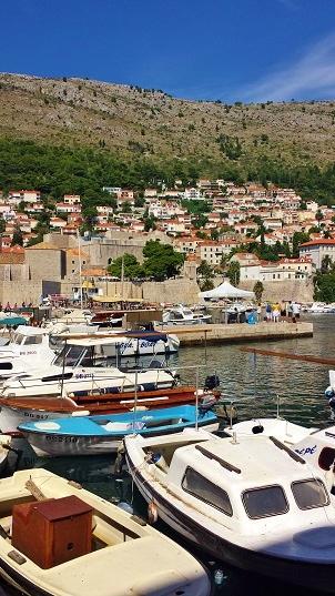 クロアチア伊54