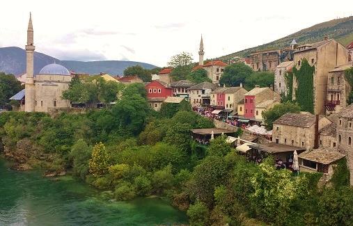 クロアチア伊112