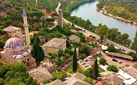 クロアチア伊110