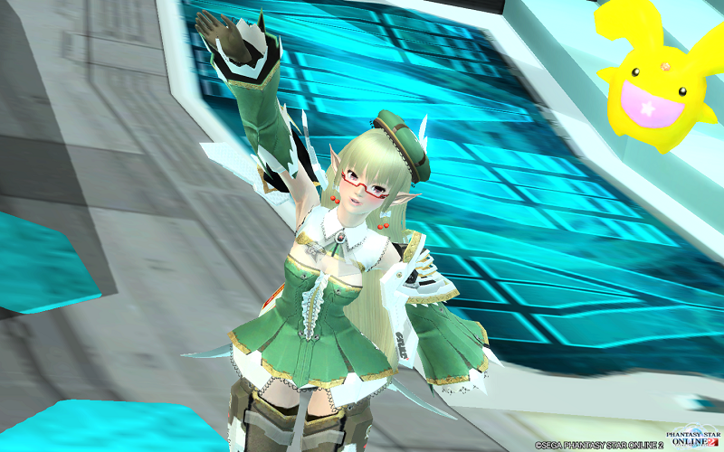 pso20140425_142547_008.png