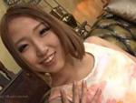 無修正 無料動画 MAX : 【無修正】【山岸真理】美乳美脚の長身モデル美女がリベンジポルノで連続中出し25連発!
