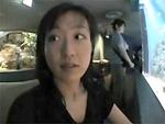 人妻熟女動画 : 素人人妻と待ち合わせてホテルで濃厚セックス