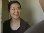 人妻熟女動画 : 同級生の中島君とヤリまくる団地妻