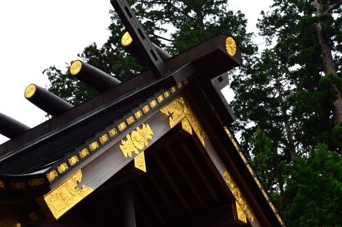 _御岳山DSC_0180