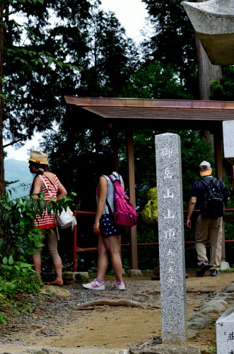 _御岳山DSC_0189