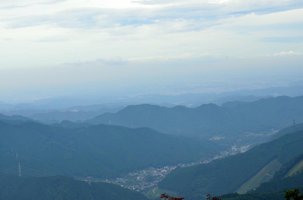 _御岳山DSC_0247