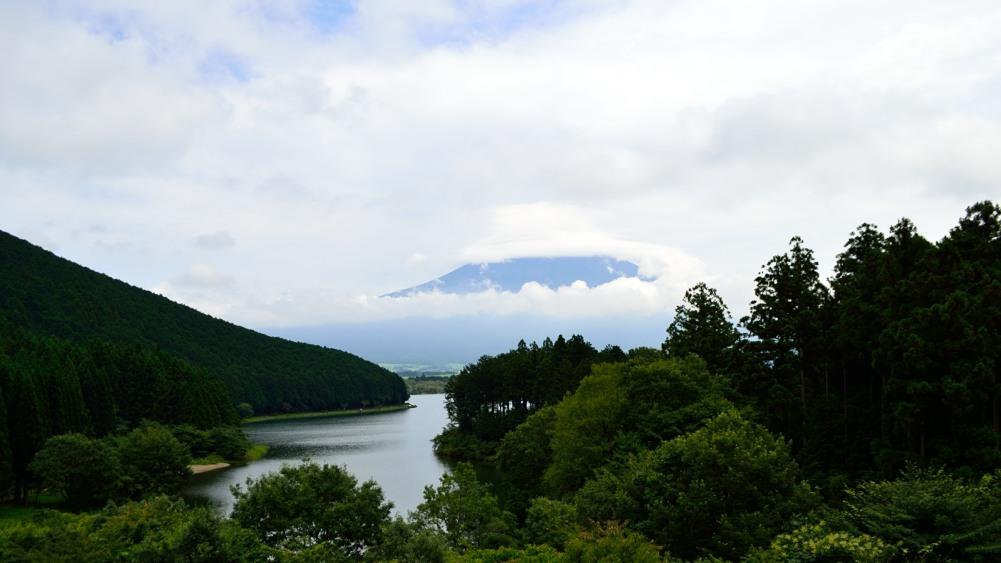 _たぬき湖DSC_0387