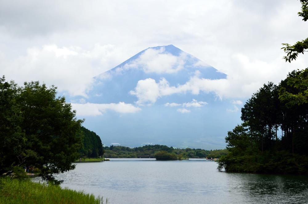 _たぬき湖DSC_0368