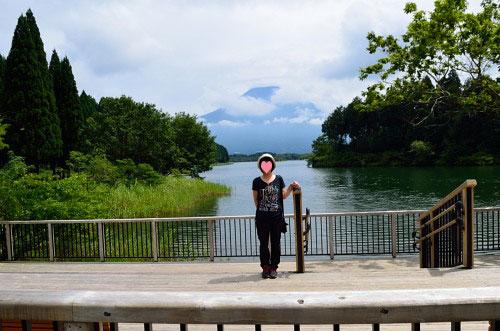 _たぬき湖記念写真DSC_0367
