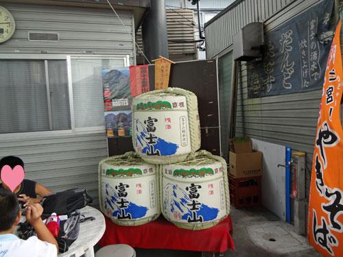 焼きソバDSC01367